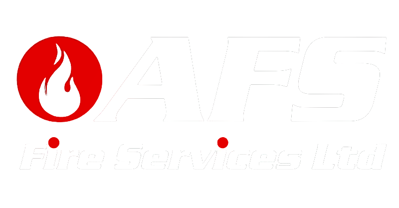 AFS Fire Services